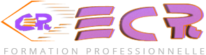 SAS Ecole de conduite routière - Paulhan - France